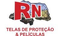 Logo de Rn Telas de Proteçao & Películas em Cidade Alta