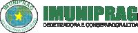 Logo de Imunipragdedetizadorae Conservadora