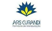Logo de A R S Curandi em Centro Histórico