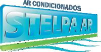 Stelpa Ar-Condicionado
