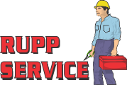 Rupp Service