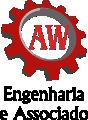 Aw Engenharia E Associado