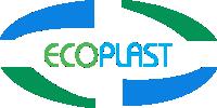Ecoplast Contêineres