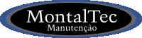 Montaltec