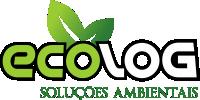 Ecolog Soluções Ambientais