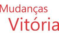 Logo de Mudanças Vitória em Catolé