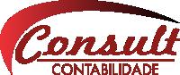 Consult Contabilidade