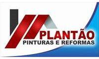 Logo de Jorgereformasepintura em Tancredo Neves