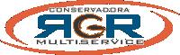 RGR Multiservice