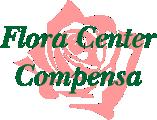 Flora Center Compensa