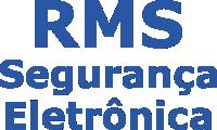 RMS Segurança Eletrônica