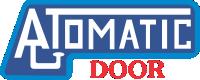 Automatic Door Indústria e Comércio