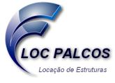 Loc Palcos