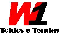 W1 Toldos & Tendas.