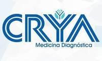 Logo de CRYA Medicina Diagnóstica  - Higienópolis  em Vila Buarque