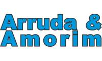 Logo de Arruda & Amorim em Bangu