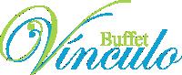 Vínculo Buffet