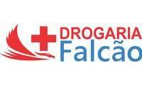 Logo Drogaria Falcão em Vila Cláudia