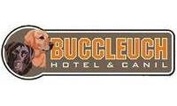Logo de Canil Buccleuch - Canil Labrador em Santa Felicidade
