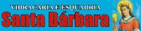 Vidraçaria e Esquadria Santa Bárbara
