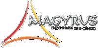 Magyrus Engenharia de Incêndio