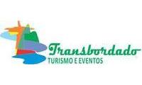 Logo de Transbordado Turismo e Eventos em Santa Teresa