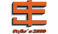 Styllo'S 2000 Empreendimentos Imobiliários em Barra da Tijuca