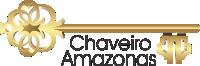Chaveiro Amazonas 24 Horas