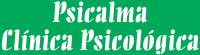 Psicalma Clínica Psicológica