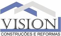 Logo de Vision Ltda em Taquara