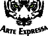 Serralheria Arte Expressa