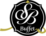 Sb Buffet Sônia Bittencourt
