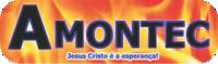 Amontec Extintor