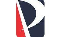 Logo de Prudente Sociedade de Advogados em Jardim Paulista