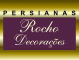 Rocho Decorações - Cortinas E Persianas