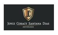 Logo de Joyce Coracy Advocacia e Assessoria Jurídica em Setor Central