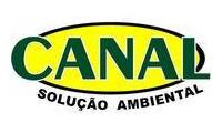 Fotos de Canal Solução Ambiental