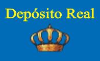 Depósito Real