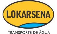 Logo de Lokarsena Transporte de Água em Alto Caiçaras