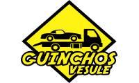 Logo de Guinchos Vesule em Navegantes