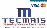 Logo de Desentupidora Natal Rn em Felipe Camarão