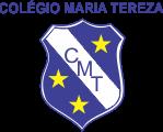 Colégio Maria Tereza