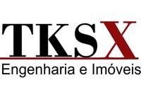 Logo de Adilson João Siqueira em Jardim Social
