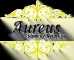 Espaço Aureus Buffet
