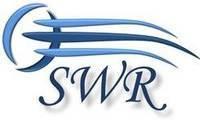 Logo de Swr Locações de Equipamentos de Medicina Estética em Rio Branco
