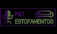 P&J Reforma E Fabricação de Móveis Estofados