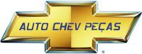 Auto Chev Peças