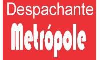 Logo de Despachante Metrópole em Sobrinho