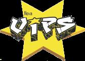 Nova Vips