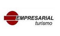 Logo de Empresarial Turismo em Santa Efigênia